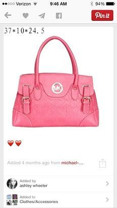 Valentino crystal shoulder bag... im crying inside that this isnt in my closet