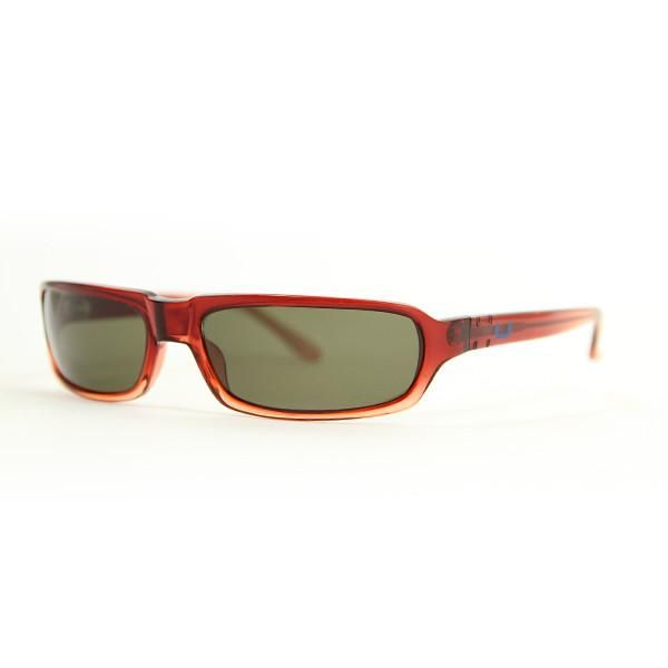 Ladies' Sunglasses Adolfo Dominguez UA-15072-574