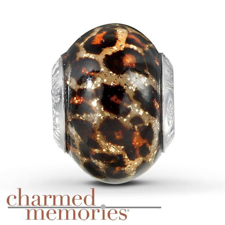 Kays Charm Bracelets: 86 Best Charmed Memories Bracelet Images On Pinterest