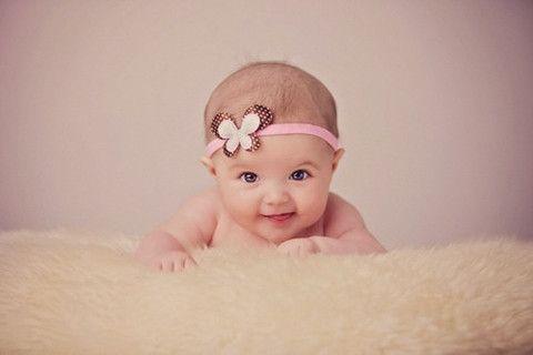 Csinos, egyedi kiegészítők babáknak és kislányoknak  Exkluzív és aranyos hajcsatok, haj-és fejpántok széles választéka!  http://eletvitel.hu/csinos-egyedi-kiegeszitok-babaknak-es-kislanyoknak/