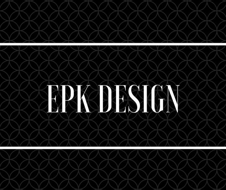 10 Best Epk & Media Kit Design Images On Pinterest Media