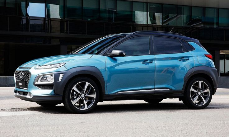 Australia-bound Hyundai Kona seen for first time… Here's our first look at Hyundai's entry into the compact SUV/crossover market – the Hyundai Kona. Arriving in Australia in September, Hyundai this morning unveiled the Kona in [...]