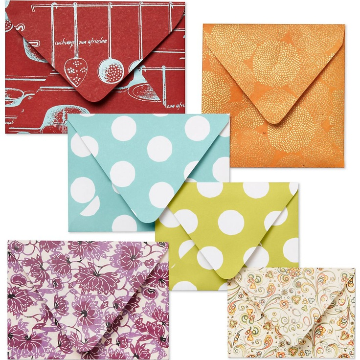 104 best images about snail mail ideas on pinterest for Paper source templates place cards