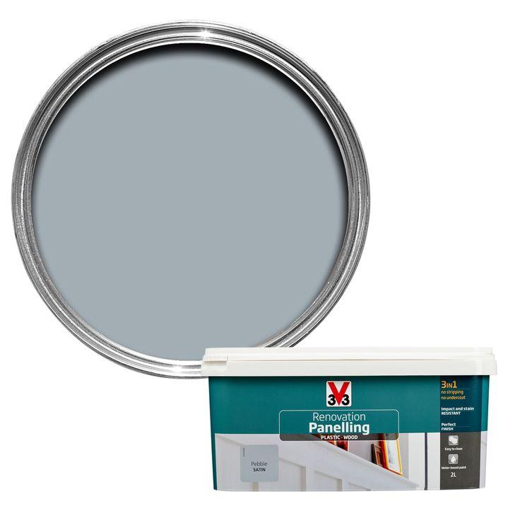 1000 ideas about v33 renovation on pinterest peinture - V33 renovation faience ...