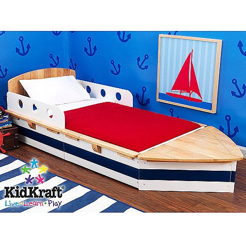 The 25 Best Boat Beds Ideas On Pinterest Boat Beds For