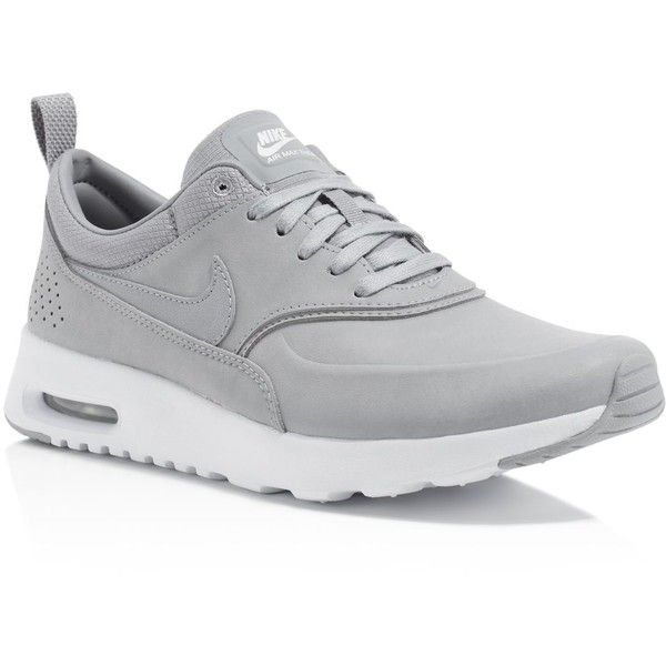 1000+ ideas about Air Max Thea on Pinterest | Nike Air Max, Air Maxes and Nike