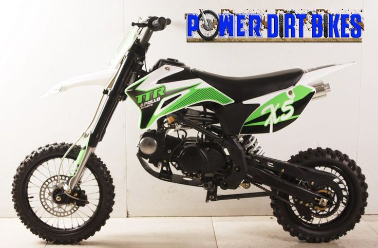 %TITTLE% -   Get the best deal and selection of Apollo Dirt Bikes on Sale Now FREE... - http://acculength.com/dirt-bikes/apollo-dirt-bikes-for-sale.html