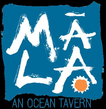 Brunch at Mala Ocean Tavern (1307 Front Street, Lahaina; 808-667-9394; www.malaoceantavern.com) is like being on the ocean without leaving land. At this casual restaurant in Lahaina, you're practically sitting on the water, enjoying huevos rancheros with black beans ($13) or lamb sausage Benedict ($15) while dolphins frolic in the ocean and turtles nibble at the shore. Ask for a table outdoors.