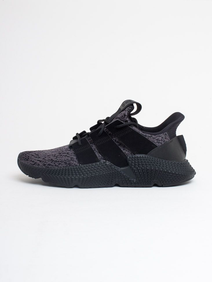 Sneakers basse Prophere Adidas Originals | Move Shop