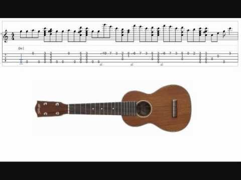 25+ best ideas about Happy birthday guitar chords on Pinterest ...