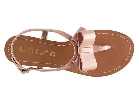 Unisa Ligia Sandal Women's Casual Sandals Sandals Women's Shoes - DSW
