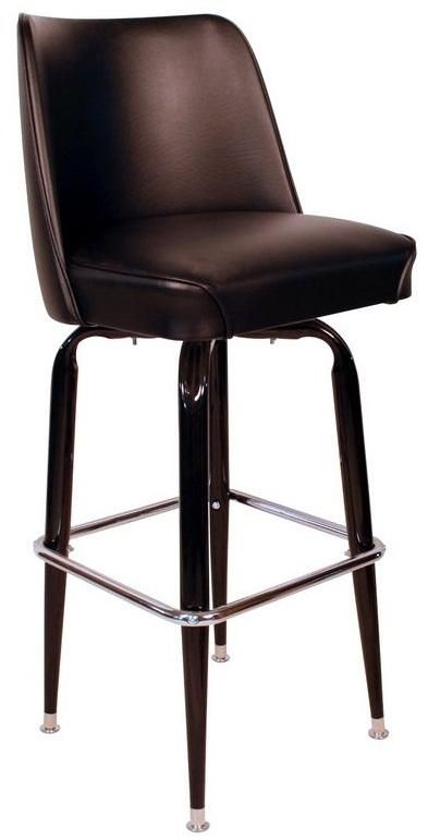 95 best images about American Made Bar Stools on Pinterest  : 1f3a53f0d7cc5c9a2ef17bcbf3fd959a from www.pinterest.com size 393 x 771 jpeg 27kB