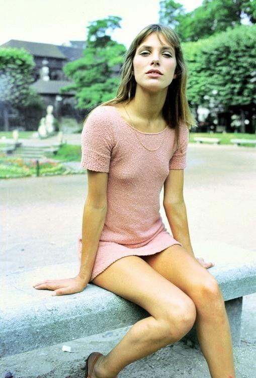 Jane Berkin- 1970s London http://ift.tt/2fDEejZ