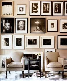 To decorate a room one of the great references is Nate Berkus! #nateberkusdesign #inspirationdesign #nateberkus #homedecor #projectdesign #curateddesign