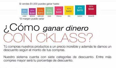 Venta por Catalogo Cklass 2016. Infórmate para que puedas vender por catalogo en Mexico: Zapatos, ropa y bolsos de moda.