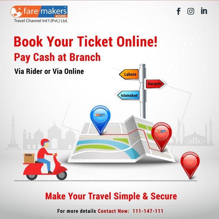 Book Your Ticket Online Online Air Ticket Online Tickets Trip Planning