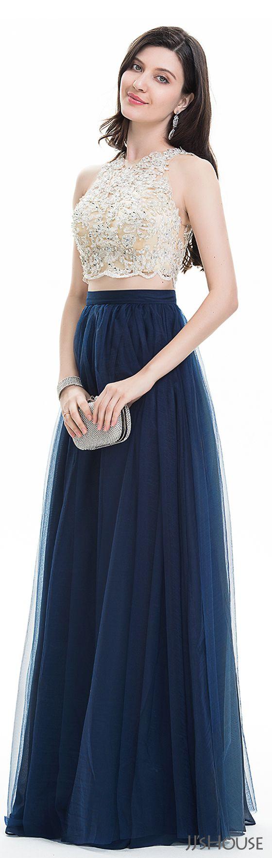 #JJsHouse #Prom The skirt!