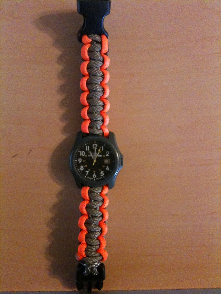 86 best paracord ideas images on pinterest paracord for Paracord projects