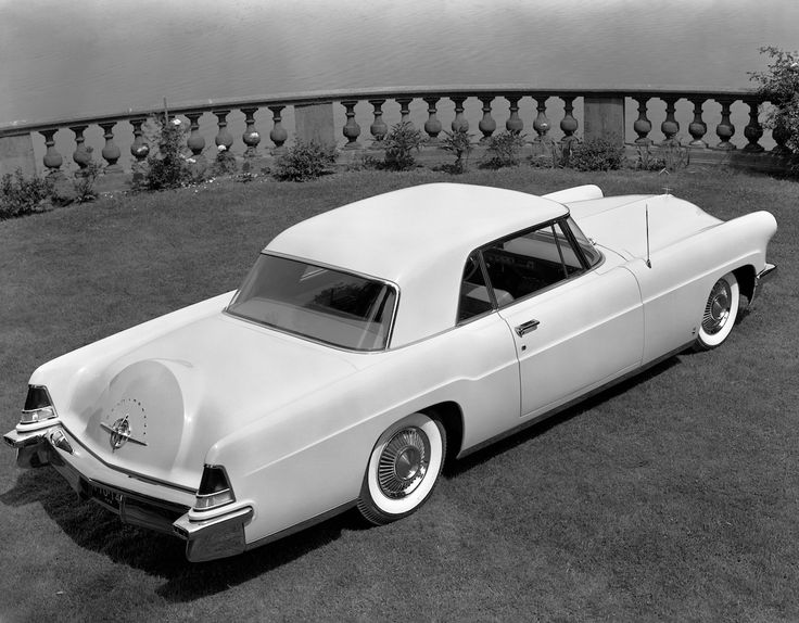 find this pin and more on classic lincoln cars by dutroford