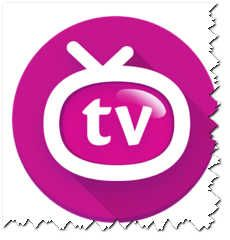 Download Orion TV V1.2.1:  Orion TV by Orion Telekom (Serbian IPTV operator) allows you to watch live TV channels and recorded selected shows (72h Catch-up TV) on your Android phones and tablets, with detailed electronic program guide (EPG). In order to watch TV channels using this app, you need internet bandwidth of...  #Apps #androidMarket #phone #phoneapps #freeappdownload #freegamesdownload #androidgames #gamesdownlaod   #GooglePlay  #SmartphoneApps   #MakeTV  #MediaVid