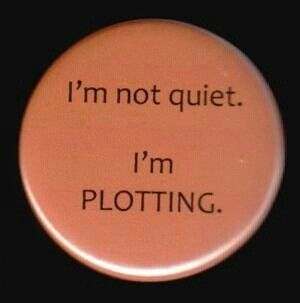 Sometimes I feel like I need a t shirt that says this…