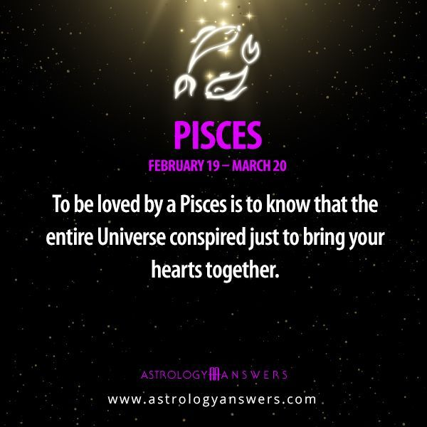 dating aquarius pisces cusp man All the uniquely similar traits of people 'born on the cusp' of each zodiac sign  dating men couplehood  an aquarius-pisces cusp is unlike any other cusp.
