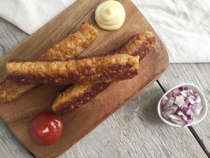 helen s potatoes irish lamb stew pie with irish mash apple ginger ...