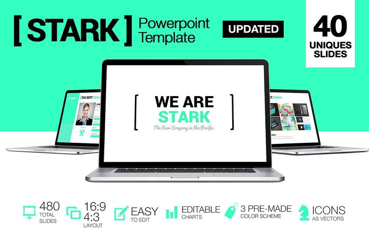 Professional PowerPoint templates and themes are a great way to look your best and impress your audience the next time you give a