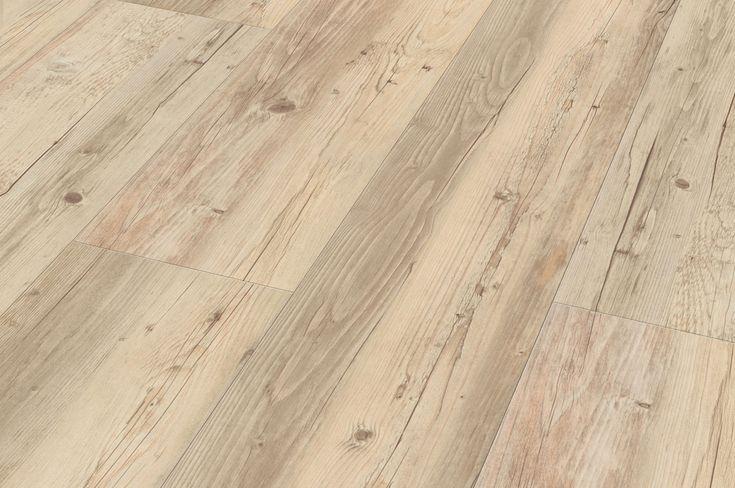 Gerflor insight clic wood vinyl designbelag aspen wood vinyl