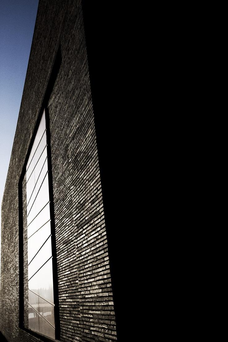 Fine Art Print • The Royal Danish Theatre • architecture • Lundgaard & Tranberg • Copenhagen • Denmark • Photo by EGON GADE ARTWORK on http://www.egongadeartwork.com