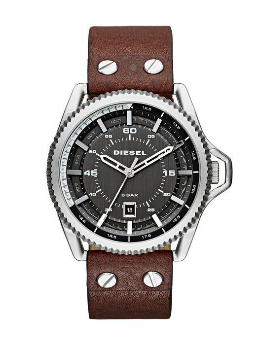 diesel orologi uomo DZ1716 ROLLCAGE OROLOGI PE 16