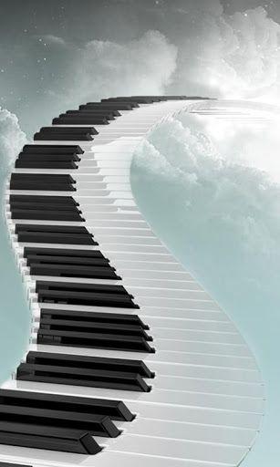 En güzel Piyano Müzikleri ile Zil sesi, Mesaj sesi, Alarm sesi ve ya çeşitli resimleri Arka plan yapabilirsiniz. ** Sağ ve ya sola sürükleyerek müzik geçişlerini kolayca yapabilirsiniz. ** Birbirinden güzel piyano müzikleri mobil cihazınıza renk katacak...++ piano ringtones, piano wallpapers, piano duvar kağıdı, piano music songsdaha fazlası...Yeni Kurtlar Vadisi Zil Sesler, Türk Dizi Güncel Zil Ses Duvar, Süper Türk Pop Zil Ses Duvar, Yeni Türküler Zil Ses ve Resim, Yeni ilah...