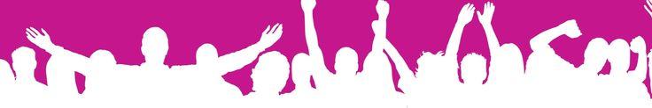 📢 Proteste gegen den AfD-Bundesparteitag in Hannover 📢 2.12.2017 https://www.aufstehen-gegen-rassismus.de/hannover/ Die AfD ist rassistisch  Die AfD hetzt vor allem gegen Geflüchtete, Migrant*innen und Muslime. Dabei versucht sie Erwerbs- oder Obdachlose und Rentner*innen gegen Geflüchtete auszuspielen und schürt so Hass, der sich auf der Straße oder in rassistisch motivierten Anschlägen entlädt. Die wirkliche Bedrohung geht von den Rassist*innen aus.