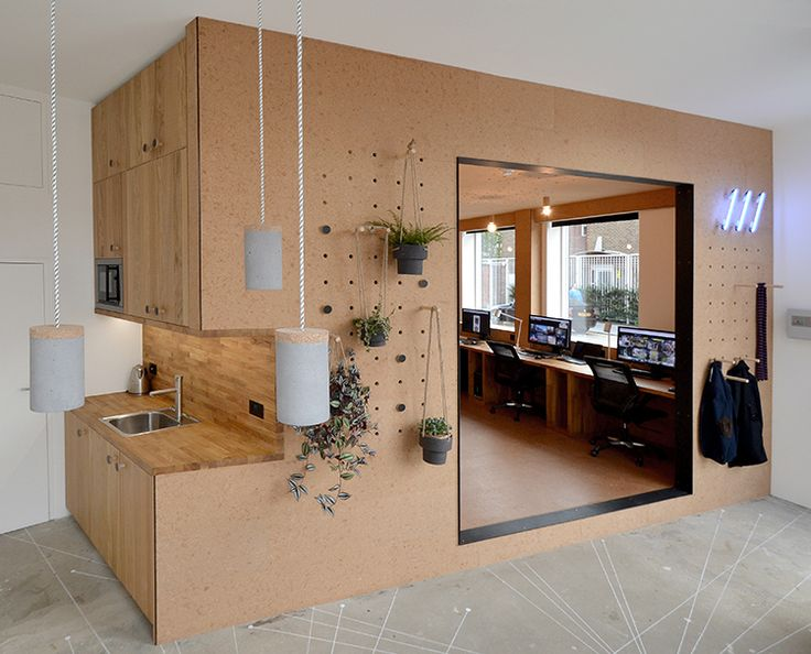 36 best CORK images on Pinterest Corks Design interiors and Home