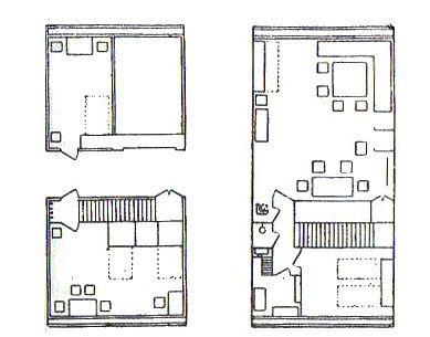 A-1 plans