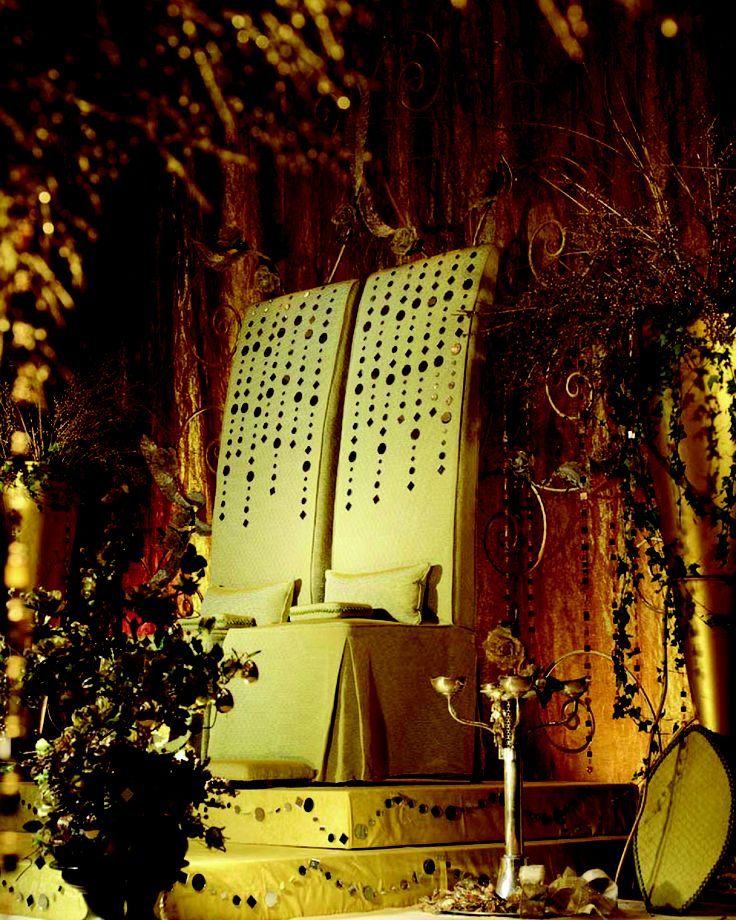 7 best weddings in kuantan images on pinterest american wedding malay wedding dias weddings weddingtable kuantanweddings hotelweddings hyattregencykuantan junglespirit Images