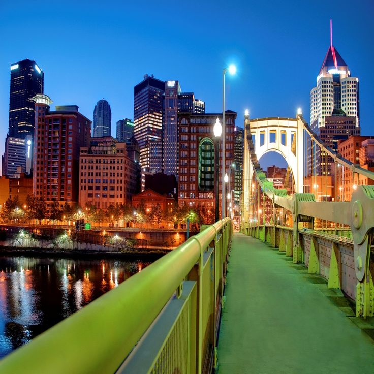 79 best Burghlife images on Pinterest | Pittsburgh pa ...