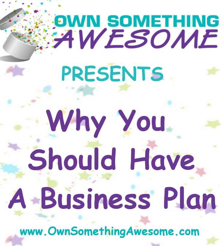 Más de 25 ideas increíbles sobre Business plan draft en Pinterest - startup business plan