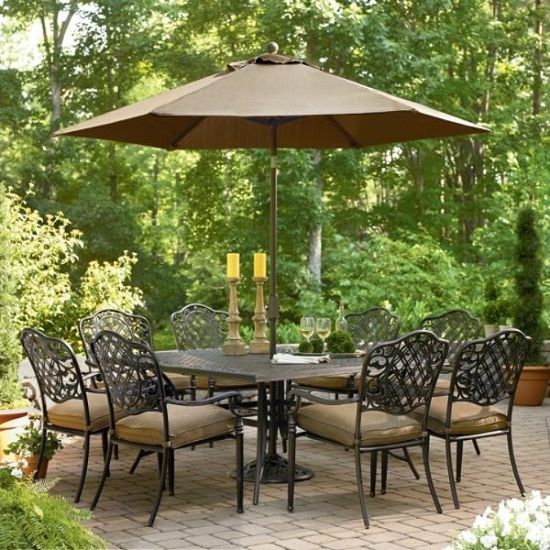Best 25 Agio patio furniture ideas on Pinterest Wicker patio
