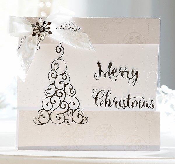 88 best Contemporary Christmas - Sara Signature Collection images - contemporary christmas decorations