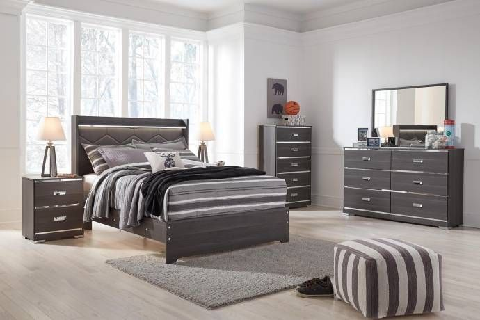 Bedroom Furniture Set Buy Online In 2020 Bedroom Furniture Sets