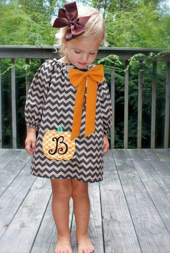 pumpkin patch clothing