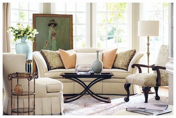 used furniture stores tampa