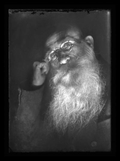 indigodreams: inneroptics: Edward Hartwig