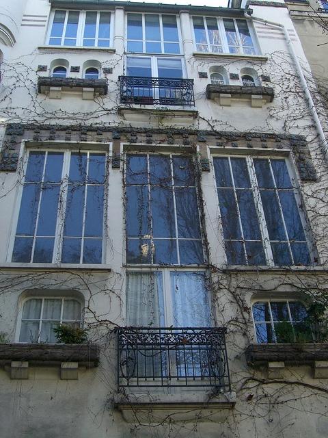151 best images about paris arrondissement 14 tour gare montparnasse catacombes l. Black Bedroom Furniture Sets. Home Design Ideas
