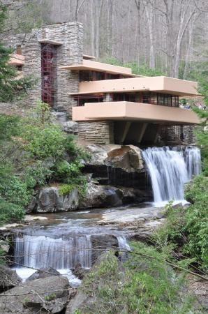falling waters, West Virginia | Falling Waters, WV Restaurant Guide - Menus and Reviews - MenuPix