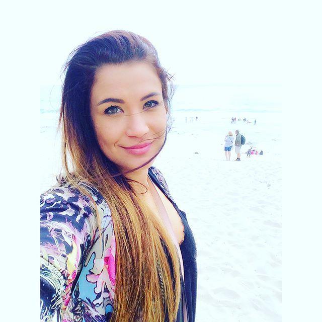 #Montereybay #carmel #beach 👌😍☀️🏝 #california #cali ❤️ #usa 🇺🇸 #trip ❤️👫👫👫bobulky, protože mám v autě při nekonečných přejezdech Amerikou #Montereybay #carmel #beach 👌😍☀️🏝 #california #cali ❤️ #usa 🇺🇸 #trip ❤️👫👫👫bobulky, protože mám v autě při nekonečných přejezdech Amerikou spoustu času, tak můžu konečně napsat trošičku delší popisek 🙈🙊🤗Přemýšlím nad tím a nemužu v sobě popřít ten pocit, že všude, kde je kus přírody, tak to miluju 😍🤗❤️ postupem věku zjišťuji, že dokážu…