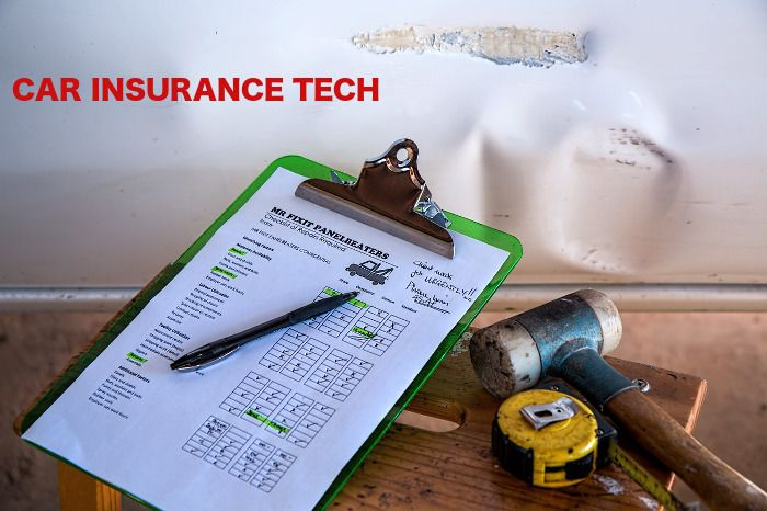 Top 4 Risks With Car Insurance