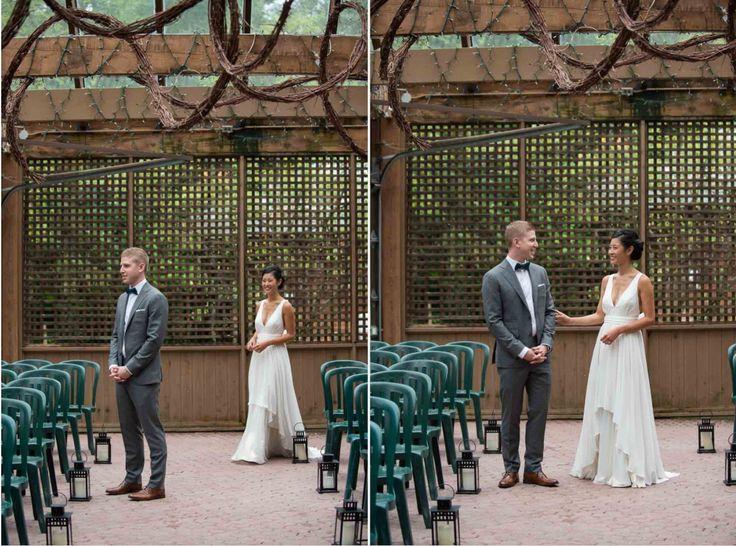 Lisa Mark Photography http://lisamarkphotography.com/kortright-wedding/
