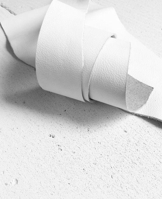 #behindthescenes | Delia Posadino Dp&K Blog